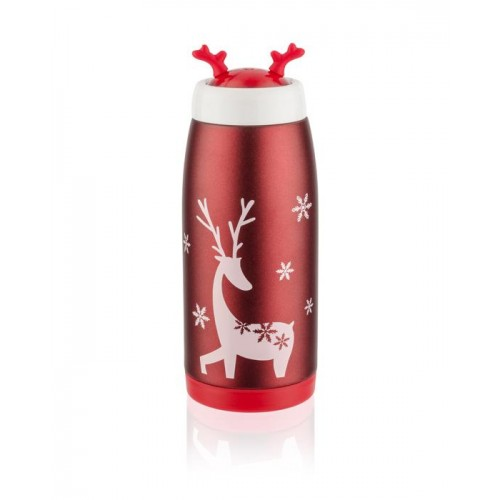 "Termosas ""DEER"" (310ml)"